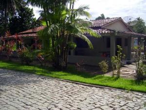 casa site