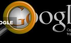 Optimizacija web sajta