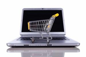 Izrada Internet prodavnica