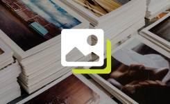 Kako optimizovati slike na sajtu