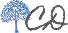 CD_Tree_Signature