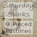 Featured Saturday Sparks Button 3