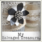 MY-Salvaged-Treasures-150