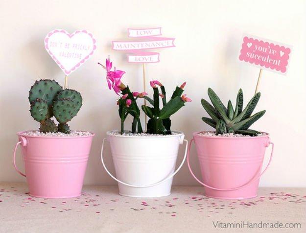 Valentines day collage1