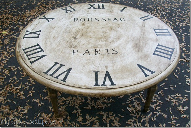 100 faux clock table _7620_thumb[9]