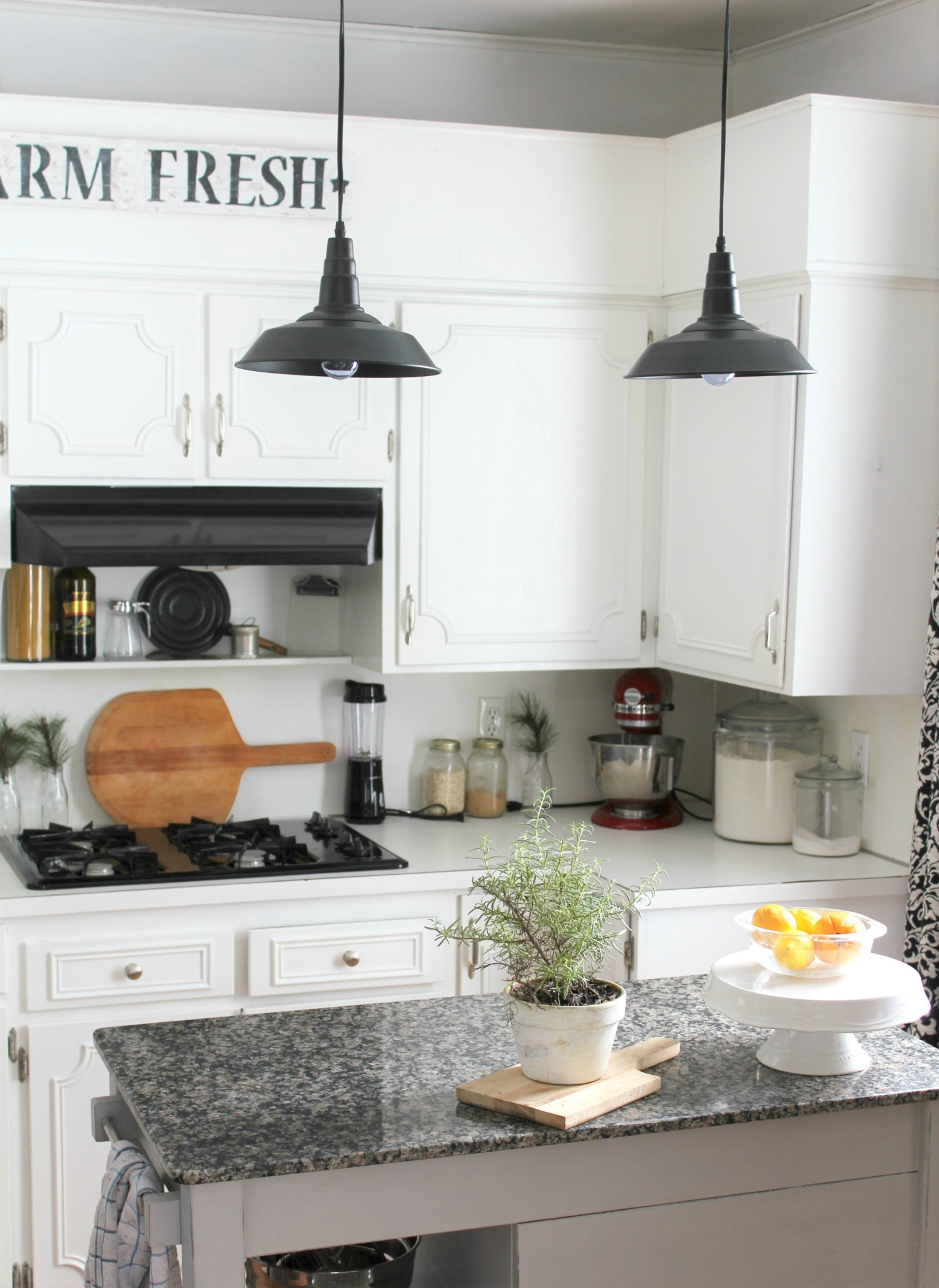 Diy Guide To Refacing Kitchen Cabinets