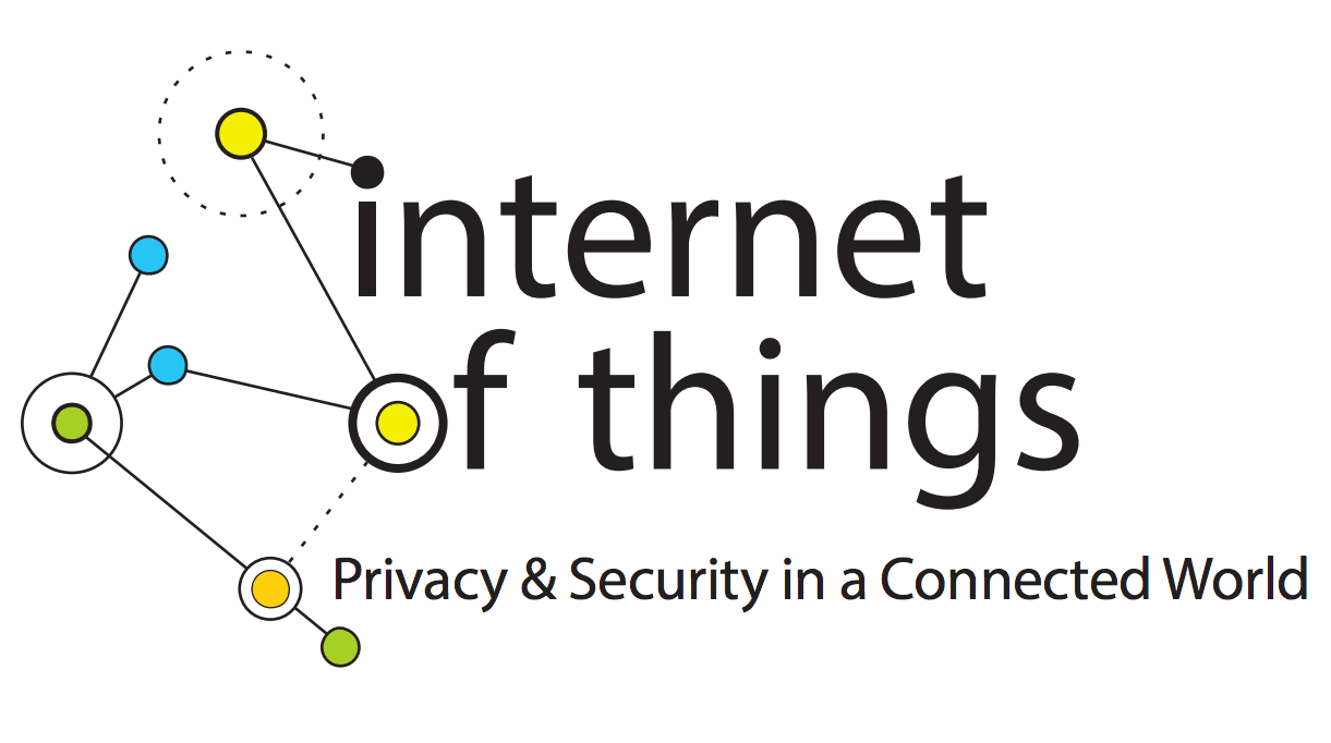 "FTC Says Privacy Still Matters on ""Internet of Things"
