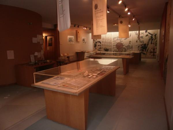 """Résultat de recherche d'images pour """"Musée Déodat Roché - Arques"""""""