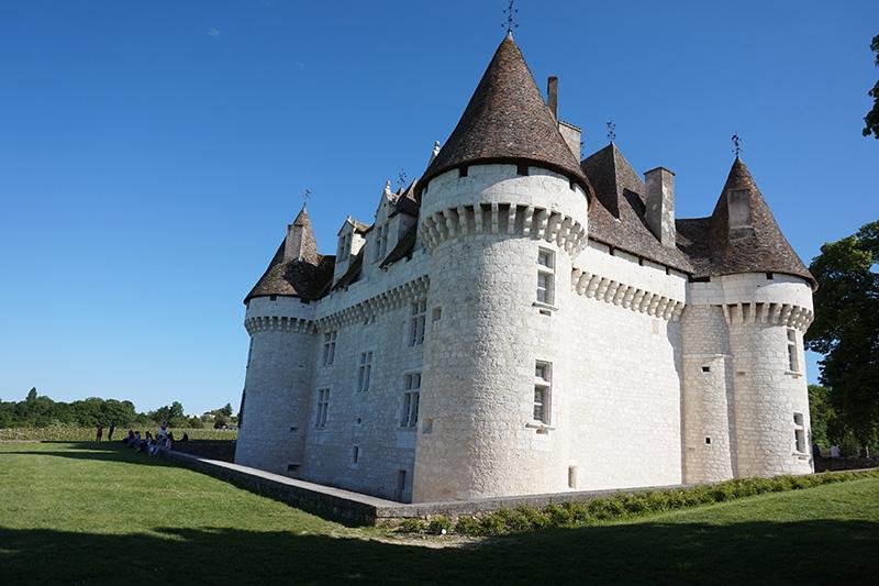 château monbazillac GR6 section 1