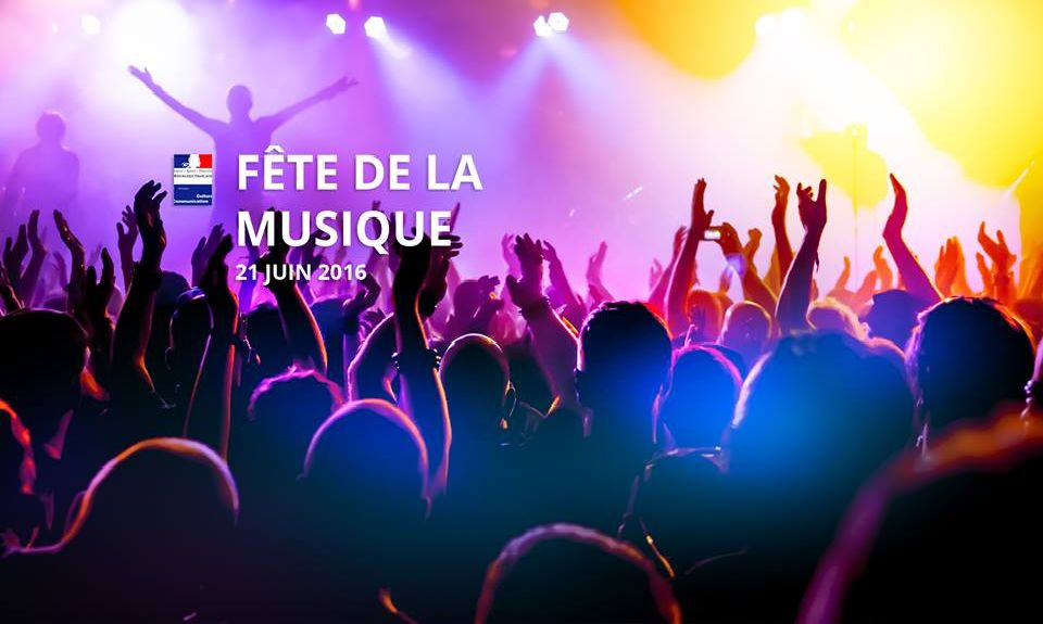 https://i0.wp.com/cdt34.media.tourinsoft.eu/Upload/11EE4140-7DB5-4F5F-B47D-B7E1DF203170/21-juin-2016-FETE-DE-LA-MUSIQUE-BEZIERS.jpg