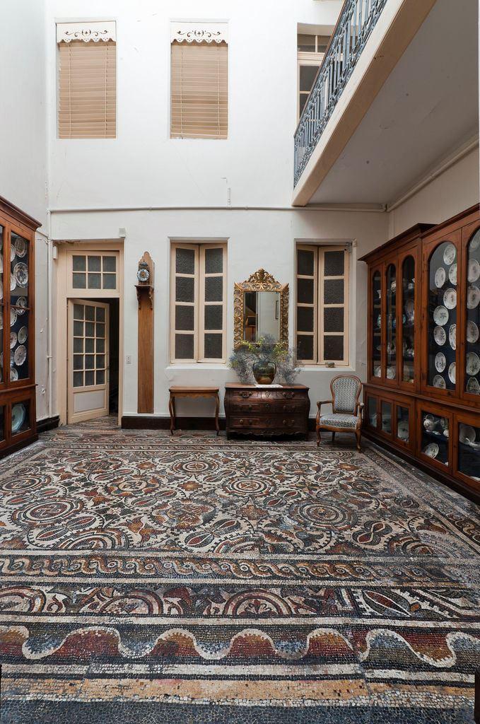 maison du docteur sentex historic site and monument saint sever landes chalosse tourist tourist office