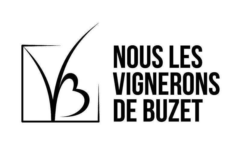 Vignerons de Buzet