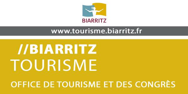 TR: Laissez-vous séduire par Biarritz