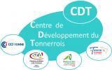 Centre de Développement du Tonnerrois