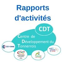 icone rapport activités