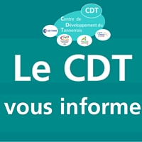 icone CDT VOUS INFORME