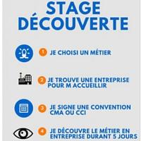 stage découverte Yonne Tonnerrois Tonnerre Ancy le franc Flogny la Chapelle