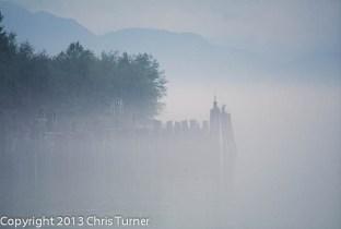 squamish fog 2