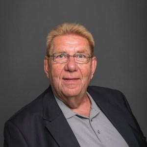 Peter Marker