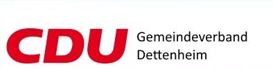 Logo Gemeindeverband Dettenheim