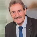 Gerhard Gey