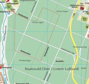 Grillfest Karte 2