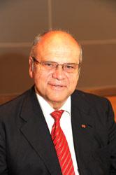 Bernd-Ehinger