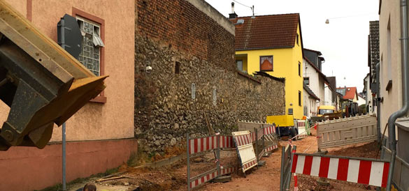 johanneskirchstrasse