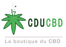 La boutique du CBD