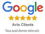 avis de CDUCB sur Google Mybusiness