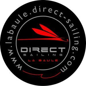 Direct sailing
