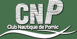 Régate Flottes collectives Catamarans et Planche à voile – samedi 25 Mai 2019 – Pornic