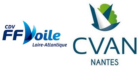 Stage Sportif Voile Solidaire – 29 et 30 octobre 2020