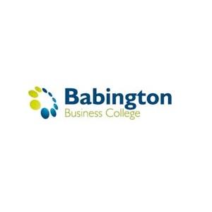 Babington Business College