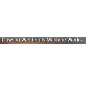 Dawson Welding and Machine Works