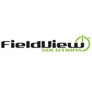 FieldView Solutions
