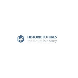 Historic Futures