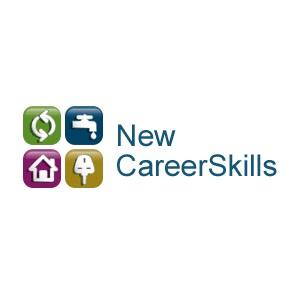 New CareerSkills