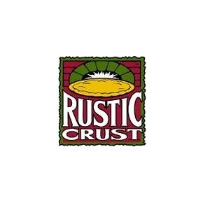 Rustic Crust