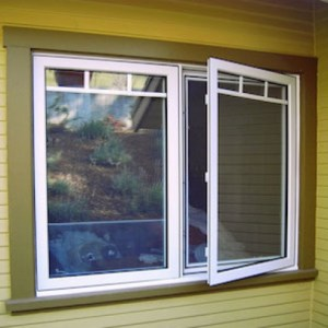 casement-windows-square
