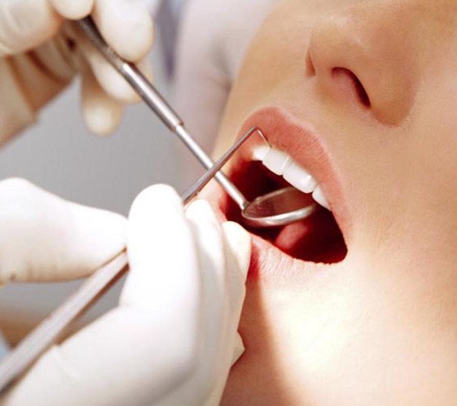 odontologia-villa-madero-la-matanza-periodoncia-000