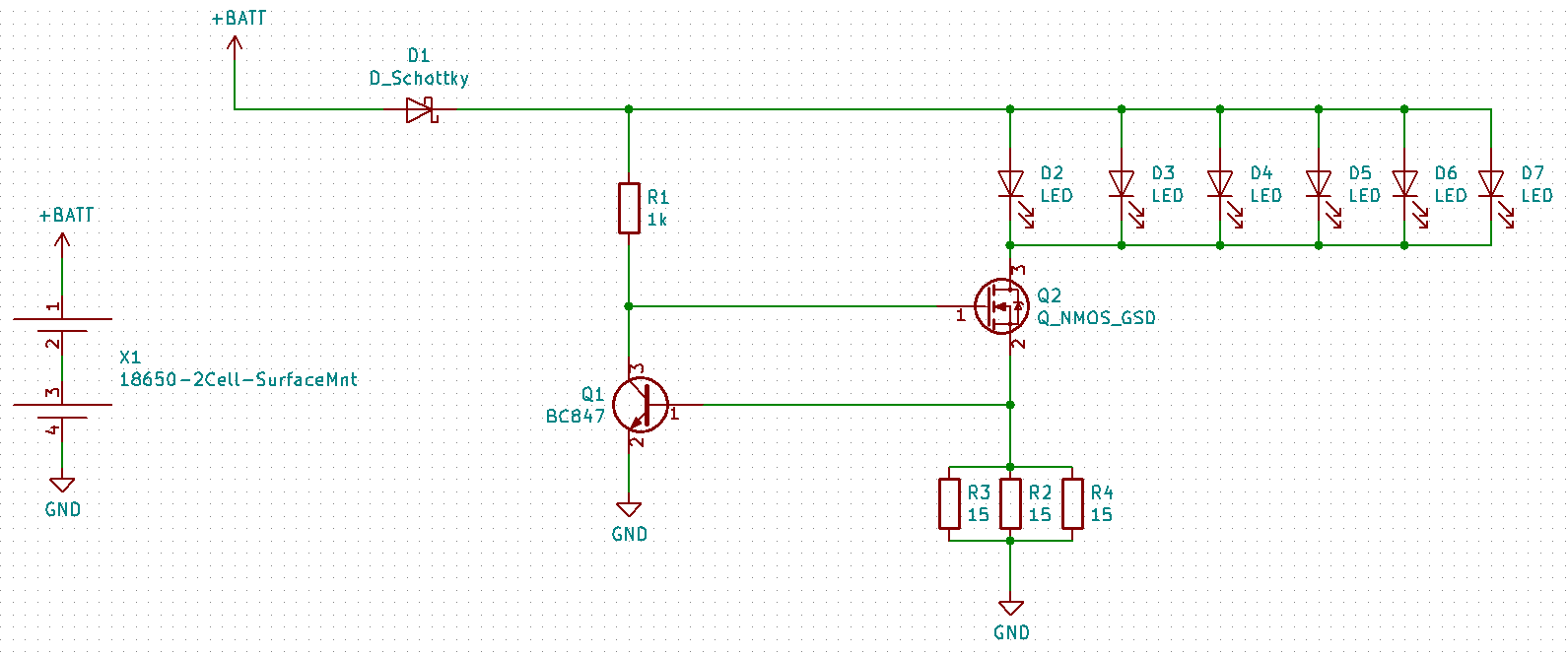 hight resolution of i ve ordered the pcb already with two sets of mounting holes i did order one box but i m not sure if it will work out now that i see it schematic
