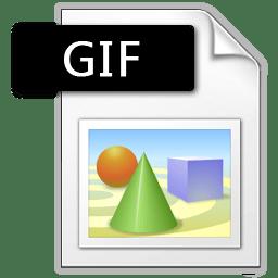 jpg,png,gifの違いと比較と簡単に分かる最適な使い分け方 | ceya-net