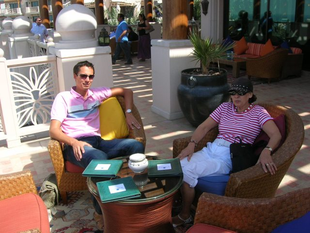0092_Dubai 2007