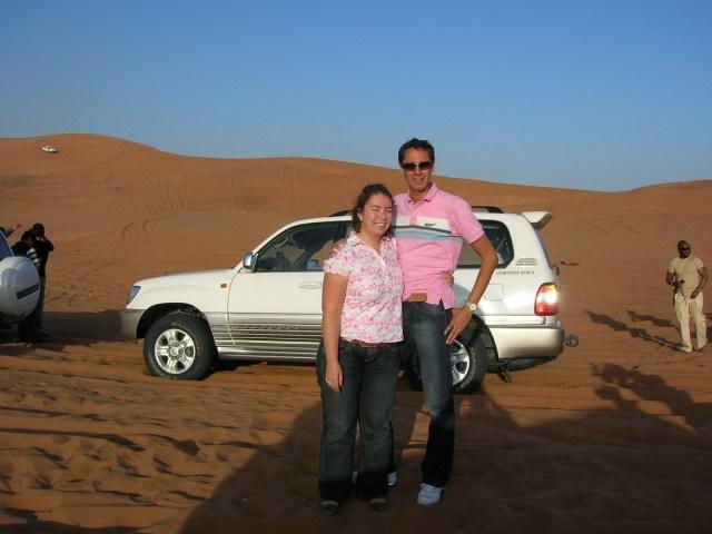 0096_Dubai 2007