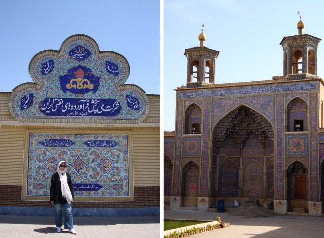 Shiraz4_resize