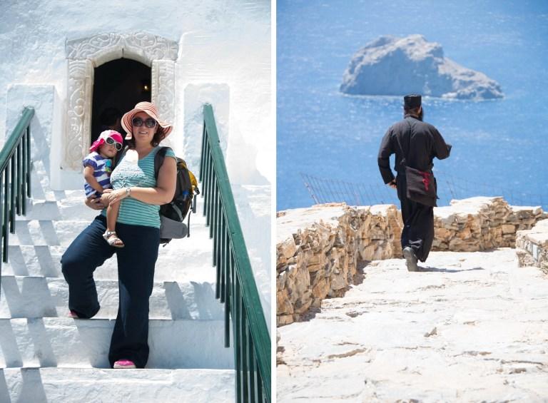 Greece10_resize