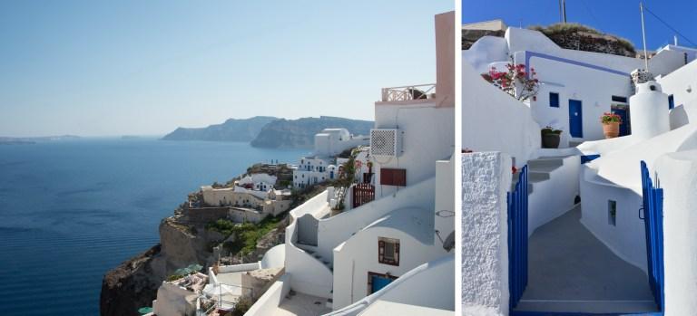 Greece2_resize