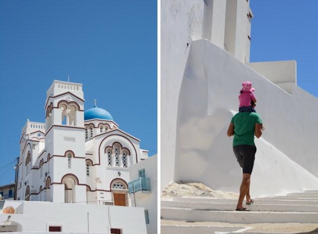 Greece7_resize