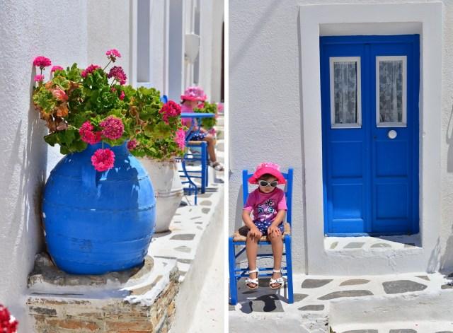 Greece9_resize